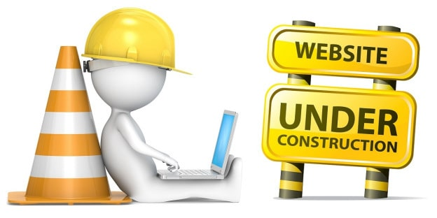 How to Add a Coming Soon Page or Put your Website in Maintenance Mode   Web -ID